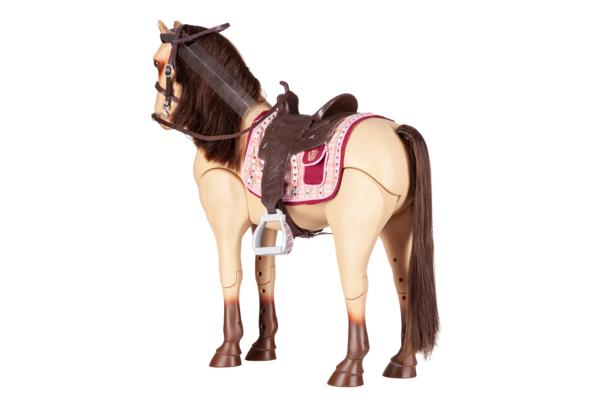 Конь Чемпион