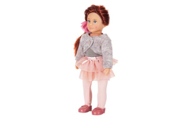 Mini Ayla