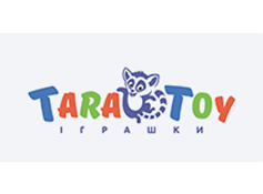 taratoy.com.ua