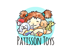 patisson-toys.com.ua