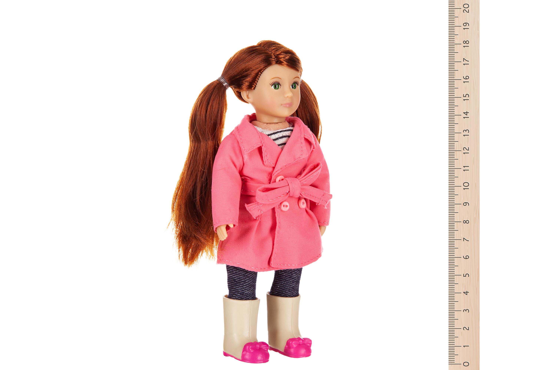 Mini Lana