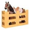 Our Generation Игровая фигура Конь Кавалло с аксессуарами, 50 см